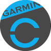 GarminConnect_logo_300_cir