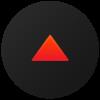 SuuntoAPP_logo_300_cir