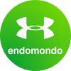 Endomondo_logo_300_cir