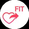 HealthFit_logo_300_cir