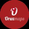 Oruxmaps_logo_300_cir